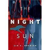 The Night Sun: A Tor.com Original