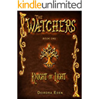 The Watchers: Knight of Light