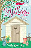 Ivy Lane: Spring: Part 1