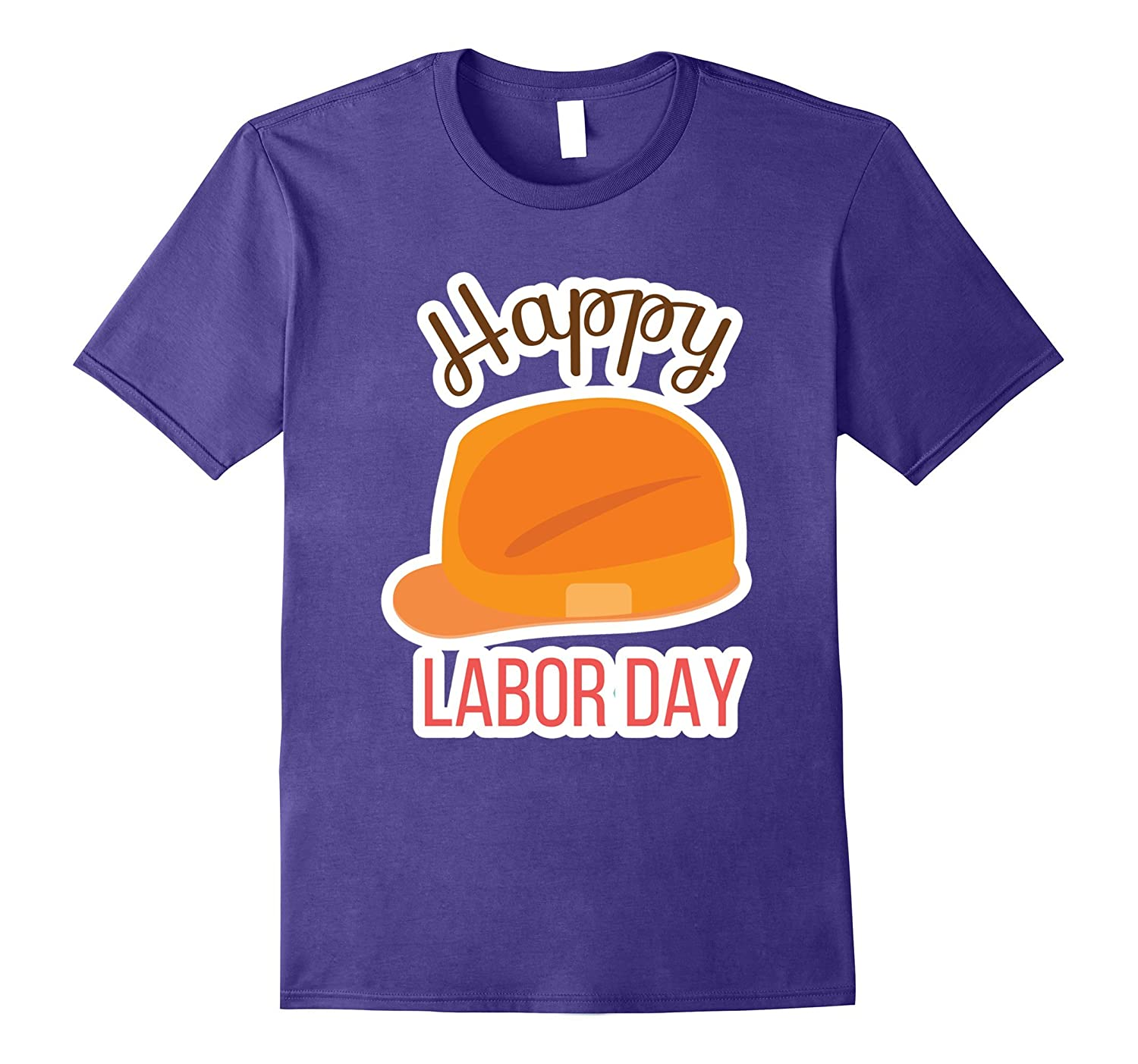 Happy Labor Day Gift For Workers-BN