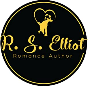 R. S. Elliot