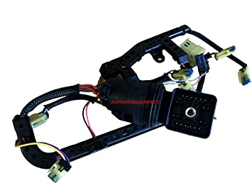 Amazon.com: 5r110w Transmission Wiring Harness (Internal ... on
