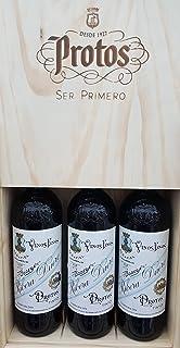 Protos 27: Amazon.es: Alimentación y bebidas