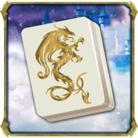 Mahjong Dragons
