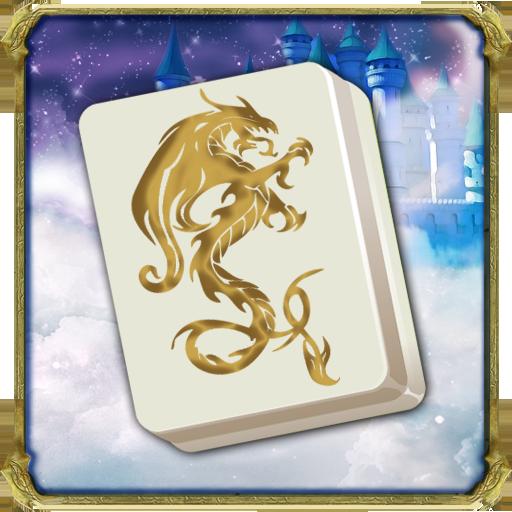 - Mahjong Dragons
