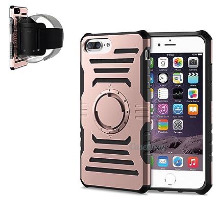 Sweepstake iphone 8 plus rose gold unlocked