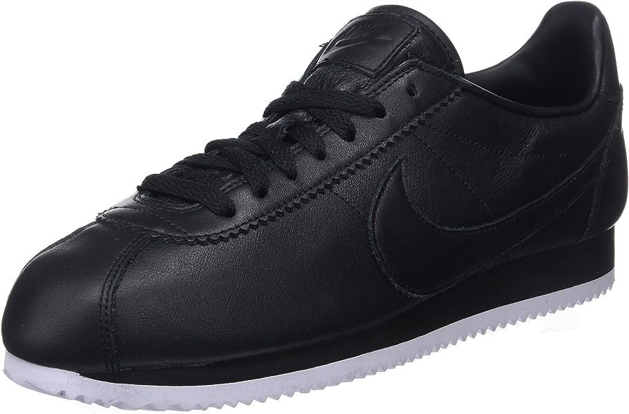 8b5a542544c Nike Classic Cortez Premium 807480-002