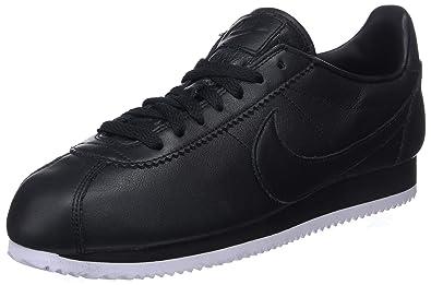 Nike Herren Classic Cortez Prem Gymnastikschuhe  Amazon   Schuhe ... Qualität und Quantität garantiert