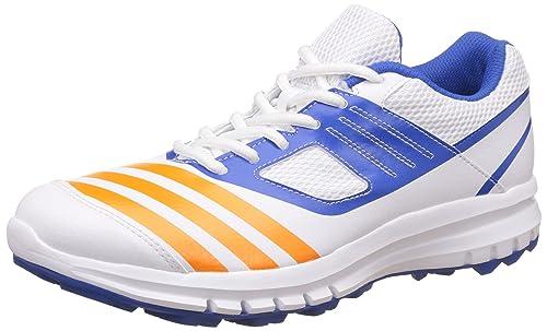 a9bb9a4ed3302b Adidas Men s Howzatt Ar Ftwwht
