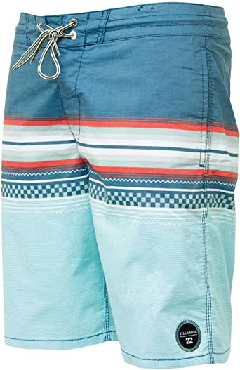 Billabong Men's Spinner Boardshort