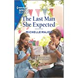 The Last Man She Expected (Welcome to Starlight, 2)