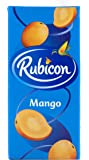 Rubicon Succo di Mango - 1000 ml