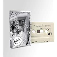 Vespertine (Audio Cassette)