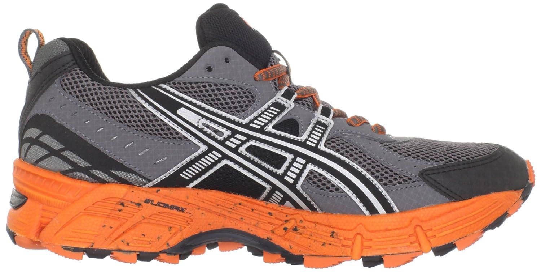 Asics Gel-Kahana 6 Trail Zapatillas de Running, Color, Talla 41: Amazon.es: Zapatos y complementos