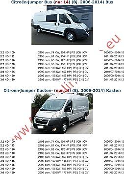 Enganche de remolque, con conjunto de 7 pines | para Citroën ...