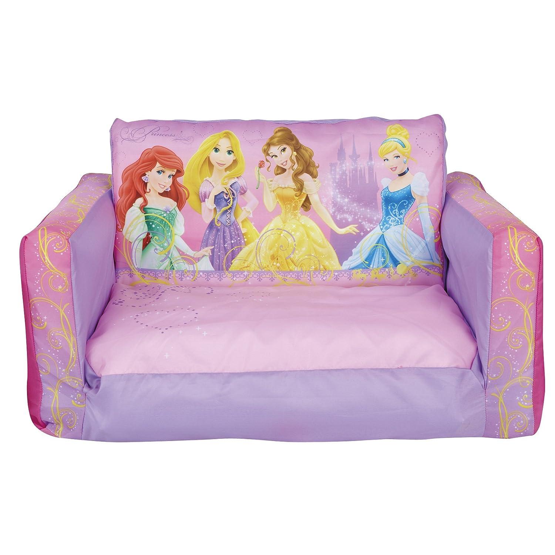 Cars Disney Mini sofá abatible - Sofá abatible y Tumbona Dos en uno Worlds Apart 286CAA01E