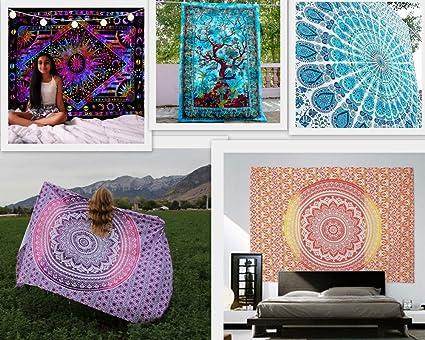 Casa Stile Hippie : Mood of the day più fiori e stile hippie chic per tutti