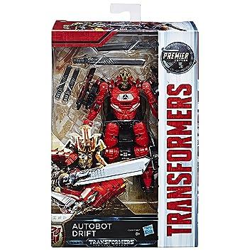 Autobot Transformers Drift Transformers Drift Transformers Autobot Transformers Drift Autobot Drift Autobot 9HEIDW2