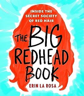 Redhead encyclopedia stephen douglas, threesome xxx gif