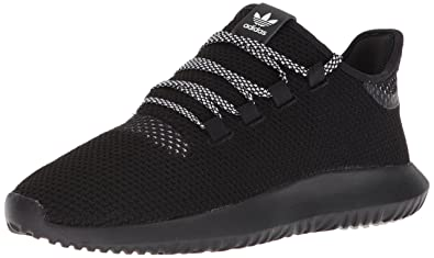 separation shoes 01d5f 54796 Image Unavailable. Image not available for. Color  adidas Originals Men s  Tubular Shadow CK, Core Black Core ...