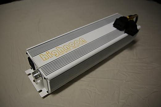 6.5MM MXITA SSMA preset torque wrench RF connector opening 6.5MM electrommunicat