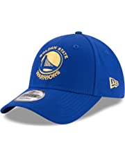 New Era Cappellino 9Forty NBA Warriors Cappellino Baseball cap Cotton cap acfd585276c8