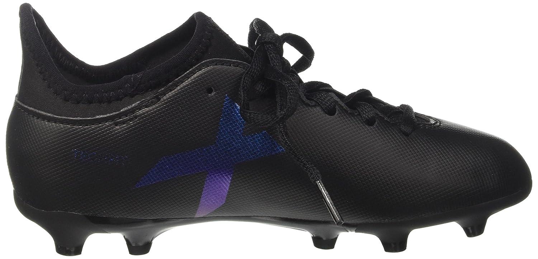 Adidas Jungen Jungen Jungen Fußballschuhe B07211V1D8 Fuballschuhe Billiger als der Preis ffe335