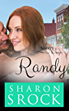 Randy: inspirational romance (Sisters by Design Book 2)