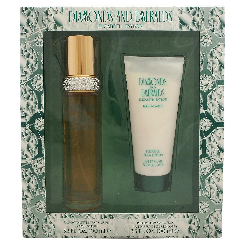 Los 7 mejores sets de regalos con perfumes para mujer | La Opinión