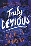 Truly Devious: A Mystery: 1