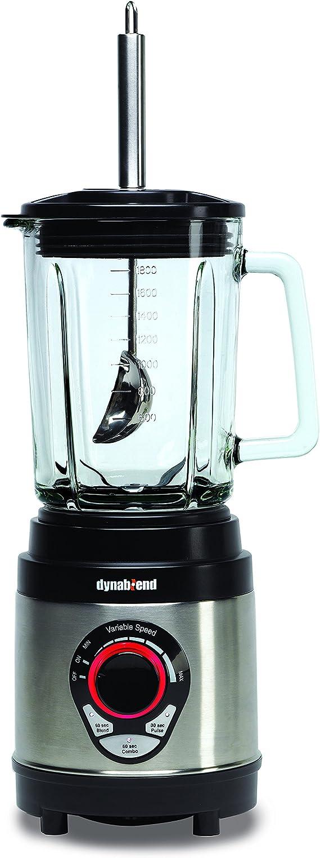 Amazon.com: Tribest db-950 dynablend Clean Licuadora ...