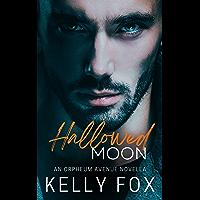 Hallowed Moon: An M/M Fated Mates Novella (Orpheum Avenue)