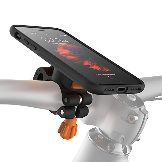 Iphone Bike Mount >> Morpheus Labs M4s Iphone 8 Iphone 7 Not Plus Bike Kit Bike Mount Iphone 8 Iphone 7 Case Cell Phone Holder For Apple Iphone 7 Iphone 8
