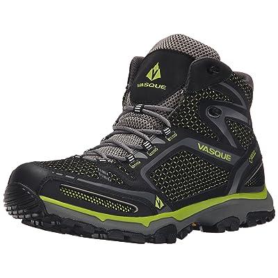 Vasque Men's Inhaler II Gore-Tex Hiking Boot | Hiking Boots