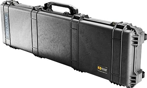 Pelican 1750 Tactical Gun Case
