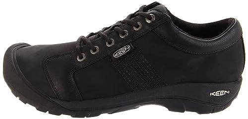 KEEN Men's Austin Shoe