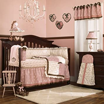 s baby crib set dreams p mouse image butterfly kidsline sets cribs bedding minnie piece by disney