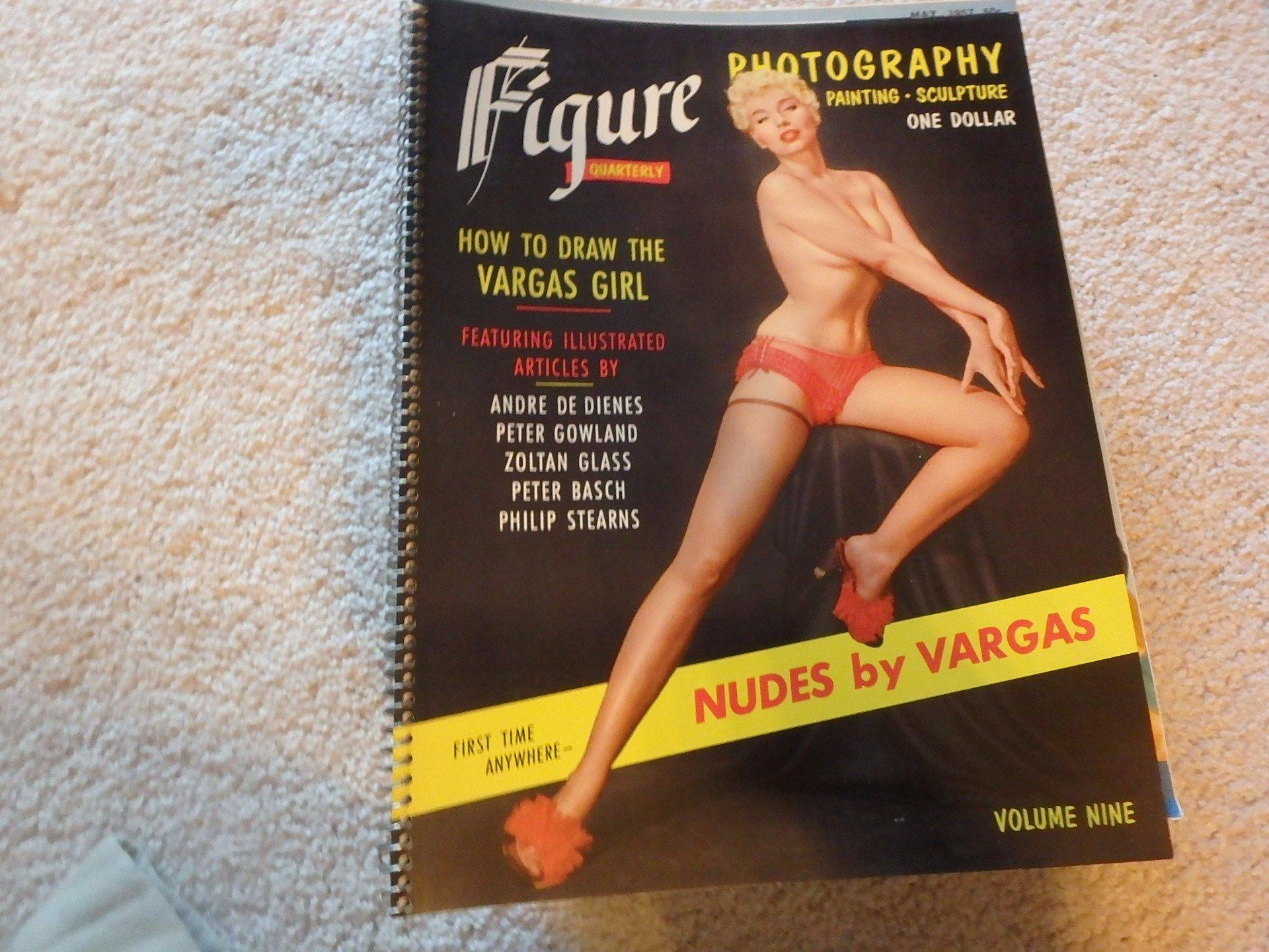 Amazing curvy girl nude