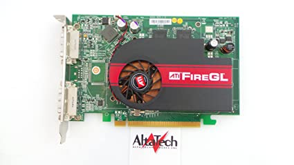 ATI V3400 FIREGL DRIVERS WINDOWS 7 (2019)