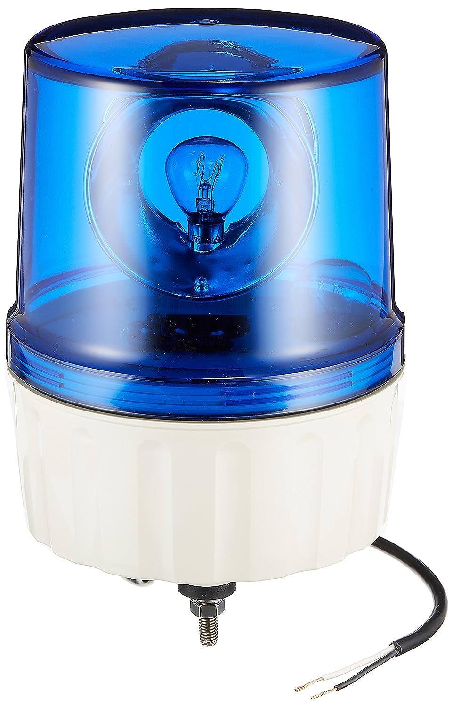 デジタル 電球回転灯 アローライトシリーズ 大型 ALN-200B B078K4MZ6N