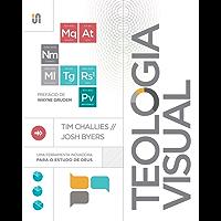 Teologia visual: Uma ferramenta inovadora para o estudo de Deus