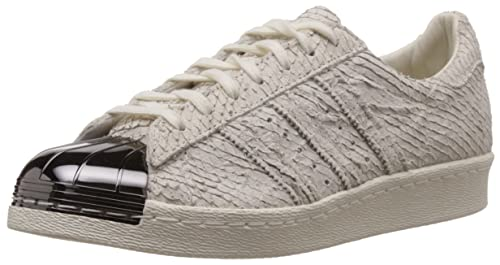 adidas superstar off white core black