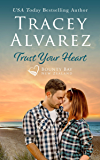 Trust Your Heart (Bounty Bay Book 7)