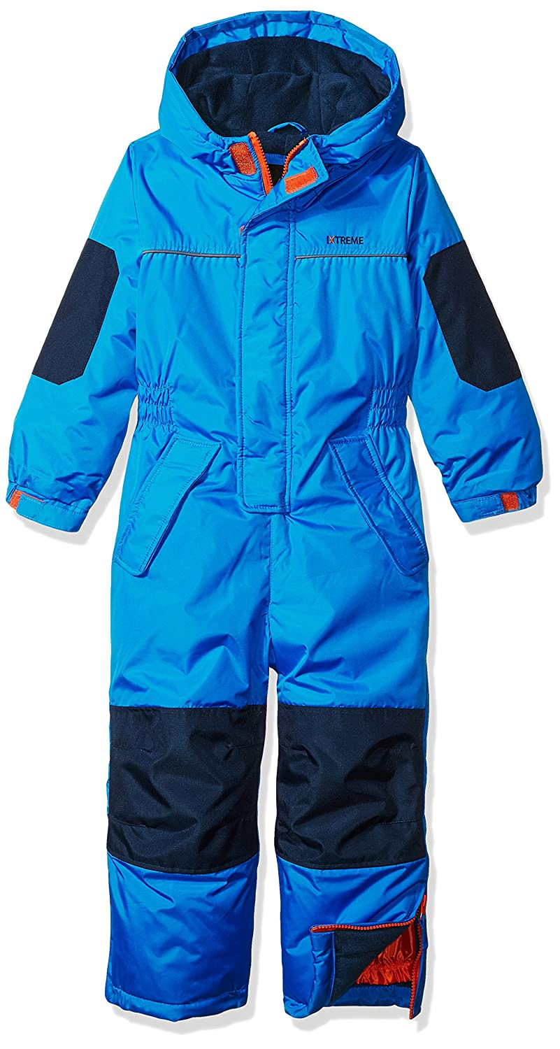 iXTREME Boys Snow Mobile 78267