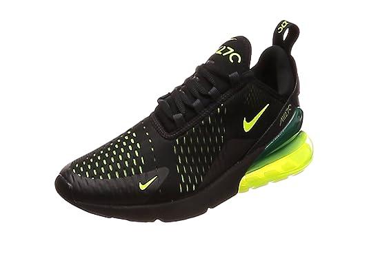 Nike Schuhe Fr Kinder Amazon Nike Schuhe Free Herren Herren