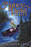 Secret at Mystic Lake (Nancy Drew Diaries Book 6)