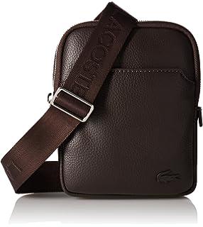 449005650a Lacoste Sac Homme Access Premium, Bandouliere, 3x16.5x13 cm (W x H