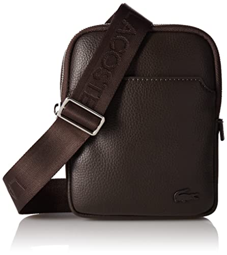 X Lacoste Sac L Cmw Access 5x13 Homme PremiumBandouliere3x16 H 29IDEH