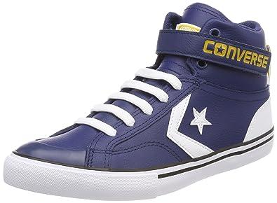 Converse Pro Blaze Unisex Kids' Hi-Top Sneakers