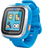 VTech - Smartwatch, Kidizoom, color azul (3480-161847)